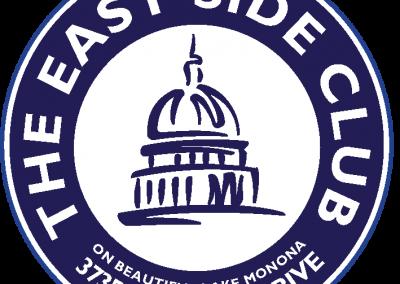 East Side Club's Website